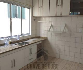 Diadema: Apartamento 2 dormitórios c/ garagem - Centro - Diadema - SP 9