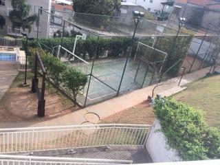 São Paulo: OSASCO SP: APARTAMENTO 25