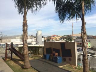 São Paulo: OSASCO SP: APARTAMENTO 9