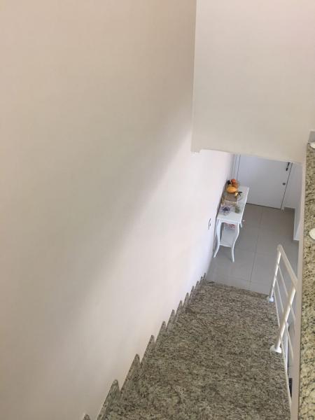 Santo André: Cobertura Duplex 3 dormitórios 2 Vagas 110 m² em São Bernardo do Campo - Vila Planalto. 10