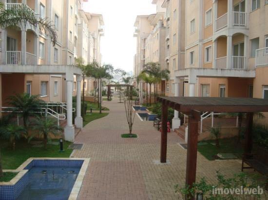 Santo André: Cobertura Duplex 3 dormitórios 2 Vagas 110 m² em São Bernardo do Campo - Vila Planalto. 1
