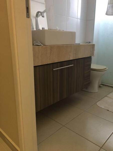 Santo André: Cobertura Duplex 3 dormitórios 2 Vagas 110 m² em São Bernardo do Campo - Vila Planalto. 8