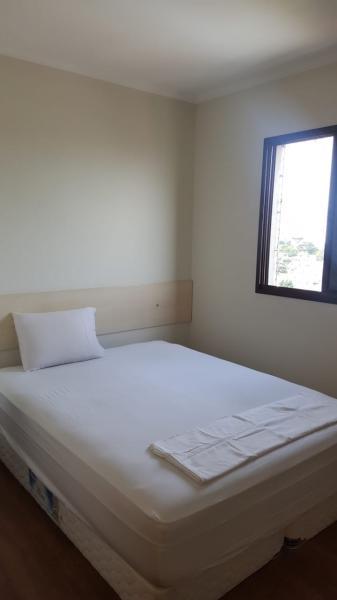 Santo André: Apartamento 3 Dormitórios 2 Vagas 75 m² em Santo André - Bairro Paraíso. 11