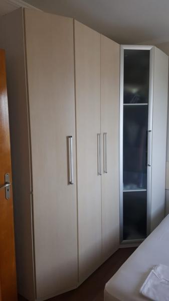 Santo André: Apartamento 3 Dormitórios 2 Vagas 75 m² em Santo André - Bairro Paraíso. 12