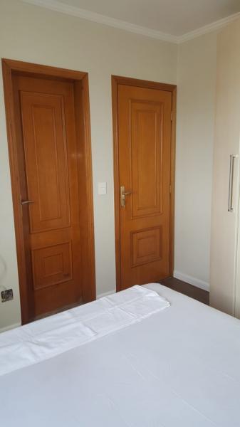 Santo André: Apartamento 3 Dormitórios 2 Vagas 75 m² em Santo André - Bairro Paraíso. 13