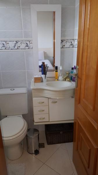 Santo André: Apartamento 3 Dormitórios 2 Vagas 75 m² em Santo André - Bairro Paraíso. 14