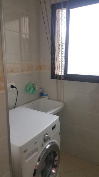 Santo André: Apartamento 3 Dormitórios 2 Vagas 75 m² em Santo André - Bairro Paraíso. 15