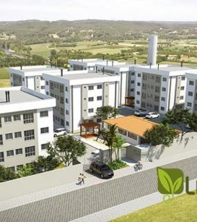 Criciúma: Lavoro residencial bairro Ana Maria 1