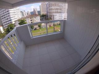 Santos: Solaris São Vicente - Pronto Para Morar 2