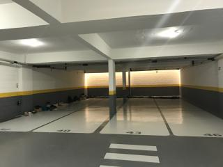 Santo André: Excelente Prédio Comercial 1.700 m² no Bairro Jardim - Santo André. 10