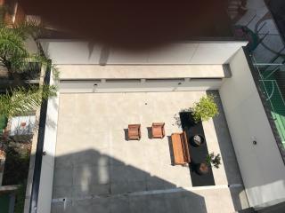 Santo André: Excelente Prédio Comercial 1.700 m² no Bairro Jardim - Santo André. 13