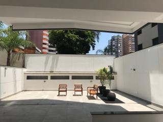 Santo André: Excelente Prédio Comercial 1.700 m² no Bairro Jardim - Santo André. 15