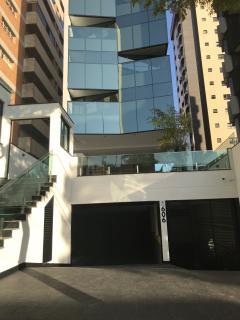 Santo André: Excelente Prédio Comercial 1.700 m² no Bairro Jardim - Santo André. 16