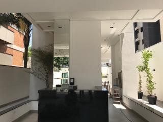 Santo André: Excelente Prédio Comercial 1.700 m² no Bairro Jardim - Santo André. 2