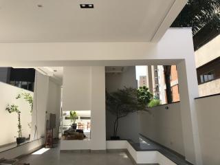 Santo André: Excelente Prédio Comercial 1.700 m² no Bairro Jardim - Santo André. 3