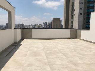 Santo André: Excelente Prédio Comercial 1.700 m² no Bairro Jardim - Santo André. 8