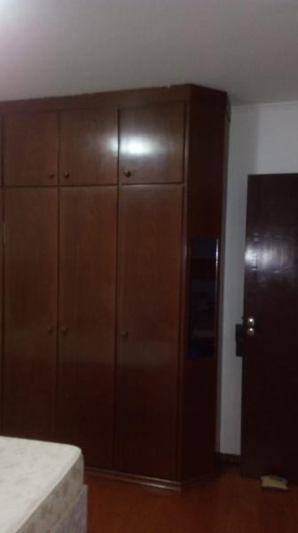 Santo André: Apartamento 3 Dormitórios 122 m² em Santo André - Vila Bastos. 11