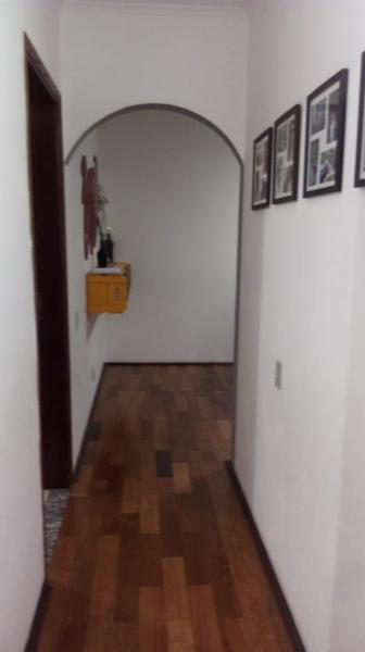 Santo André: Apartamento 3 Dormitórios 122 m² em Santo André - Vila Bastos. 12
