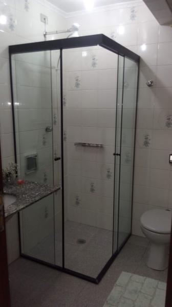 Santo André: Apartamento 3 Dormitórios 122 m² em Santo André - Vila Bastos. 13
