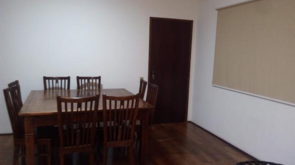 Santo André: Apartamento 3 Dormitórios 122 m² em Santo André - Vila Bastos. 3