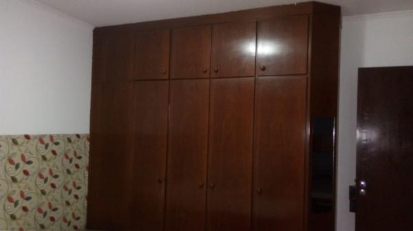 Santo André: Apartamento 3 Dormitórios 122 m² em Santo André - Vila Bastos. 6