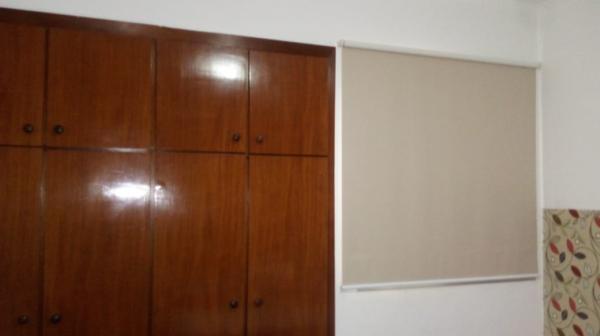 Santo André: Apartamento 3 Dormitórios 122 m² em Santo André - Vila Bastos. 7