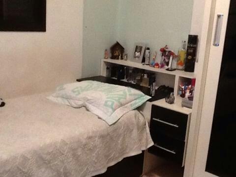Santo André: Cobertura 3 Dormitórios 2 Vagas 220 m² no Jardim do Mar - São Bernardo do Campo. 14