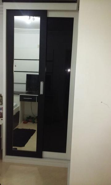 Santo André: Cobertura 3 Dormitórios 2 Vagas 220 m² no Jardim do Mar - São Bernardo do Campo. 16