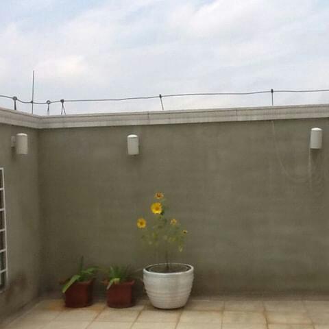 Santo André: Cobertura 3 Dormitórios 2 Vagas 220 m² no Jardim do Mar - São Bernardo do Campo. 20