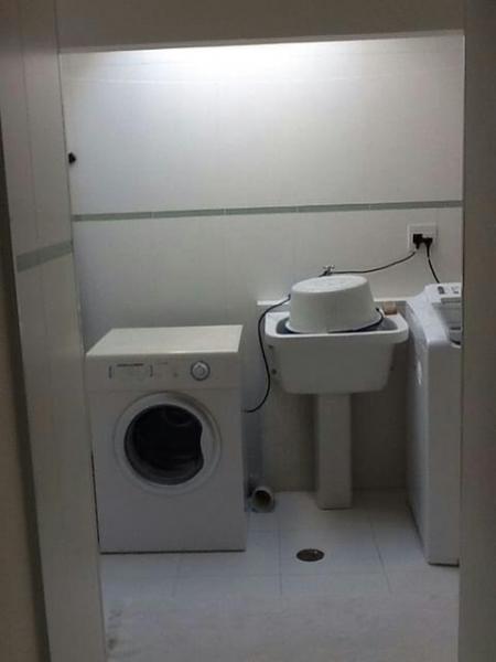 Santo André: Cobertura 3 Dormitórios 2 Vagas 220 m² no Jardim do Mar - São Bernardo do Campo. 21