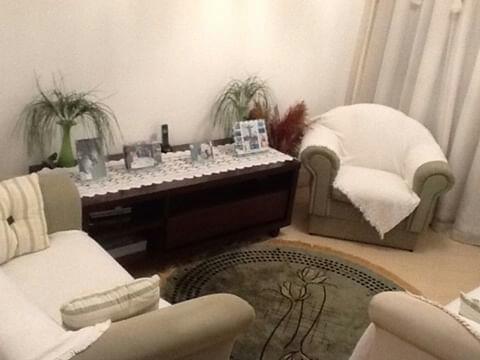 Santo André: Cobertura 3 Dormitórios 2 Vagas 220 m² no Jardim do Mar - São Bernardo do Campo. 4