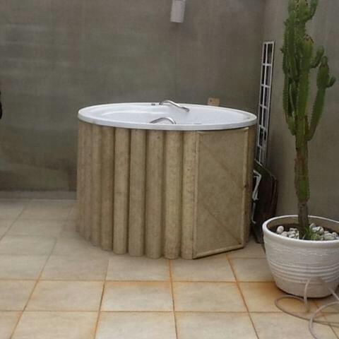 Santo André: Cobertura 3 Dormitórios 2 Vagas 220 m² no Jardim do Mar - São Bernardo do Campo. 8