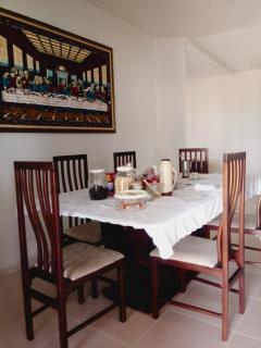 Goiânia: casa   no condominio villagio de Baiochi 10