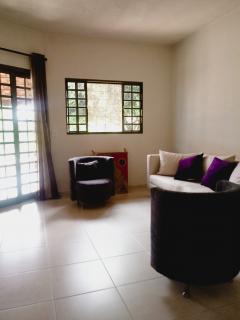 Goiânia: casa   no condominio villagio de Baiochi 11