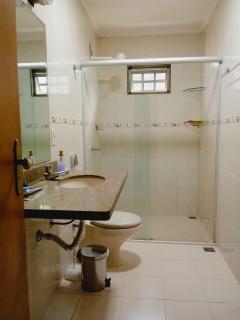 Goiânia: casa   no condominio villagio de Baiochi 12