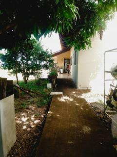Goiânia: casa   no condominio villagio de Baiochi 13