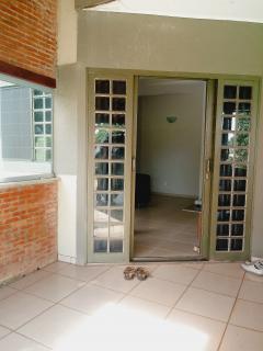 Goiânia: casa   no condominio villagio de Baiochi 14