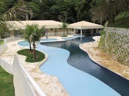 Niterói: Condomínio Reserva Park terreno plano só construir 390m2 único 1