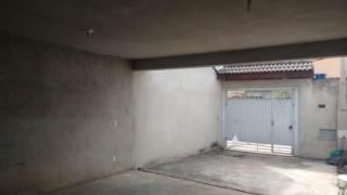 Jundiaí: Casa espaçosa e confortável!! 2