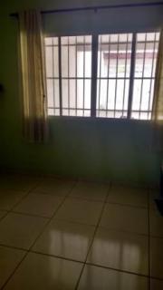 Jundiaí: Casa espaçosa e confortável!! 3