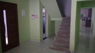 Jundiaí: Casa espaçosa e confortável!! 4