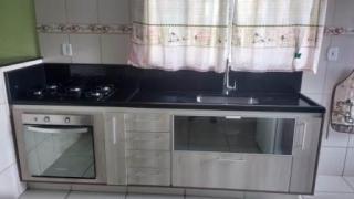 Jundiaí: Casa espaçosa e confortável!! 5