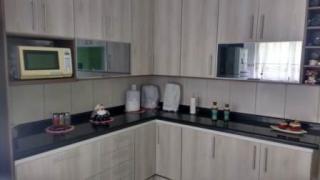 Jundiaí: Casa espaçosa e confortável!! 6