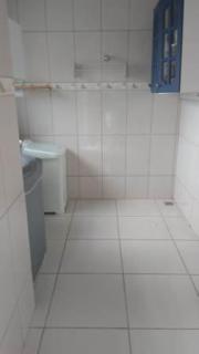 Jundiaí: Casa espaçosa e confortável!! 7
