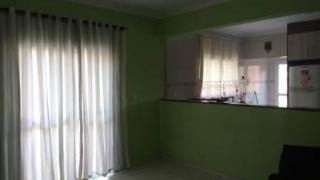 Jundiaí: Casa espaçosa e confortável!! 8