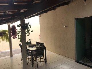Goiânia: Casa no Papilon 11