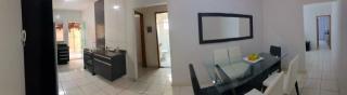 Goiânia: Casa no Papilon 12