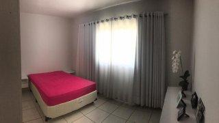 Goiânia: Casa no Papilon 2