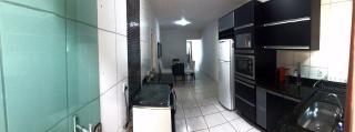Goiânia: Casa no Papilon 8