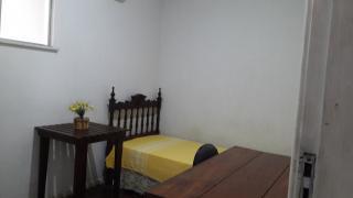 Niterói: 2 qdras campo São Bento sala 2 qts bh social cozinha área dce garagem 5